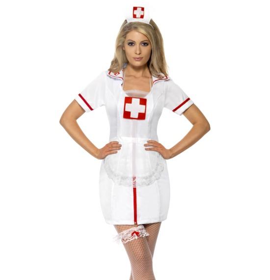 Nurse's Set