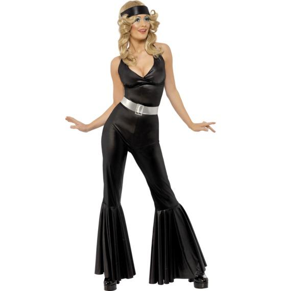 70s Diva Costume