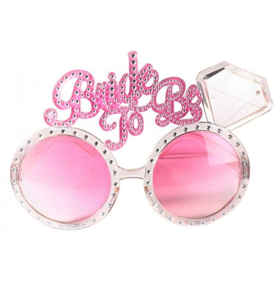 Bride to be Sun Glasses