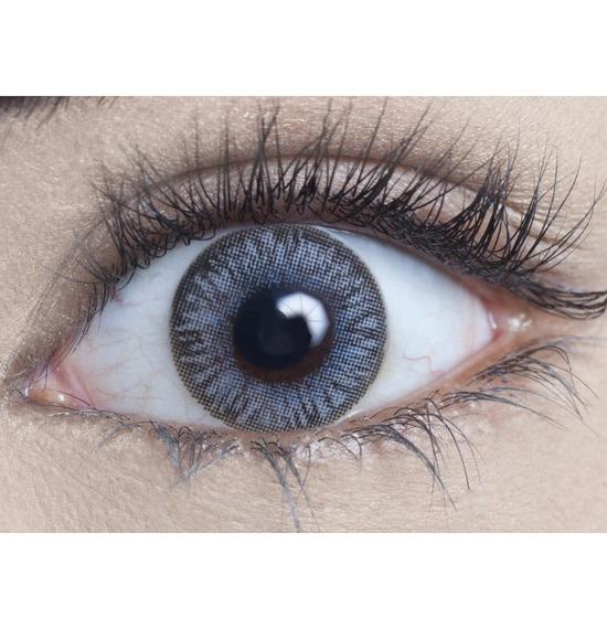 Blue Slate Contact Lenses