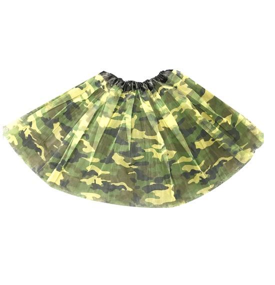 Army TUTU