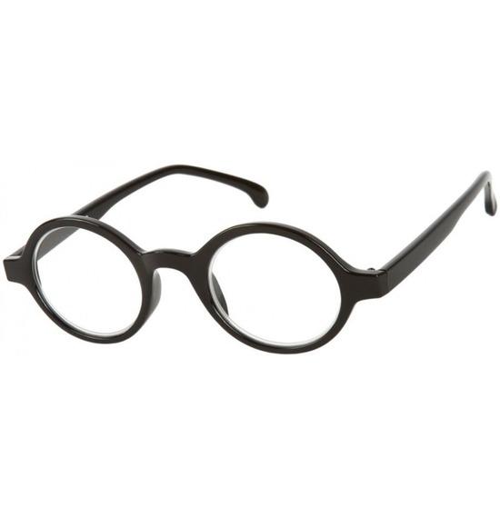 CH Wizard Glasses