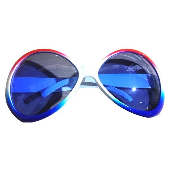 1980's Glasses