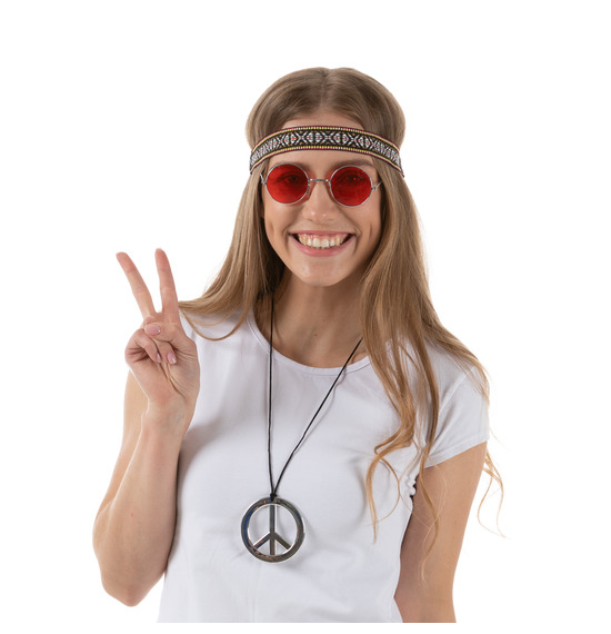 Red Hippy Kit
