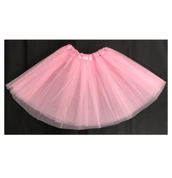 Baby Pink TUTU