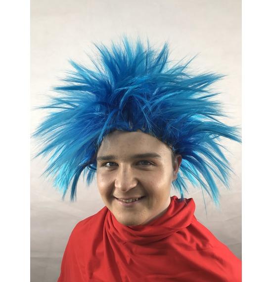 Character Wig