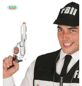 F.B.I Gun 28cm