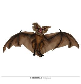 Hanging Bat Decoration