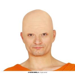 Extra Bald Cap