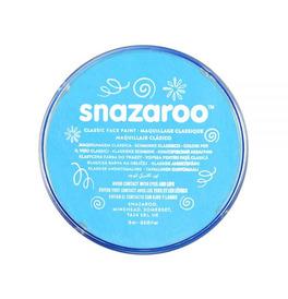 Snazaroo Face Paint Turquoise
