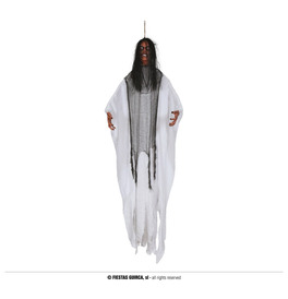 Witch Hanging Decoration 185cm