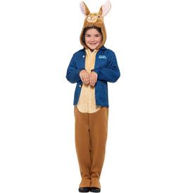 Smiffys Peter Rabbit Costume