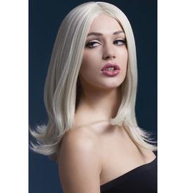 Fever Sophia Wig, Blonde