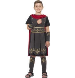 Smiffys Roman Soldier Costume