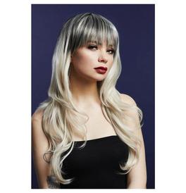 Fever Sienna Wig, Blonde