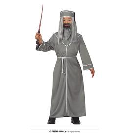 Master of Magic Costume