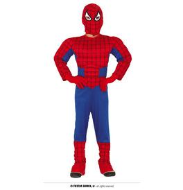 Muscle Hero Costume