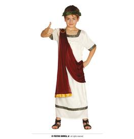 Roman Tunic Costume