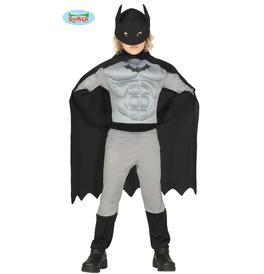 Superhero Cape Costume