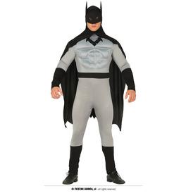Superhero Muscles Costume