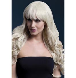 Fever Isabelle Wig, Blonde