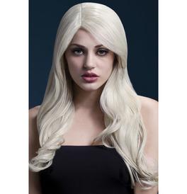 Fever Nicole Wig, Blonde