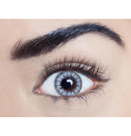 Mesmereyez Fifty shades Contact Lenses
