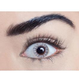 Mesmereyez Maria White Contact Lenses