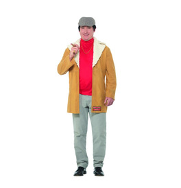 Only Fools and Horses, Del Boy Costume