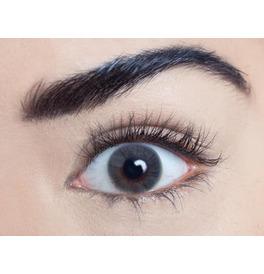 Mesmereyez Pearl Grey Contact Lenses