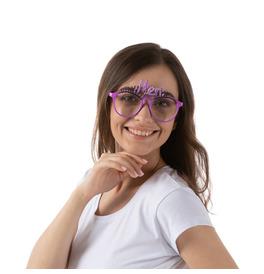 Hen Night Sunglasses