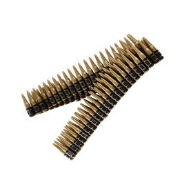 Stylex Party Bullet Belt
