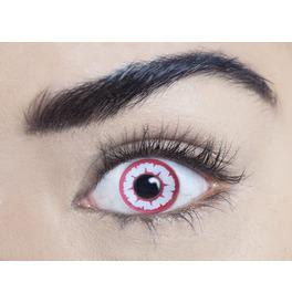 Mesmereyez Temptress Contact Lenses