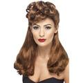1940s Wigs