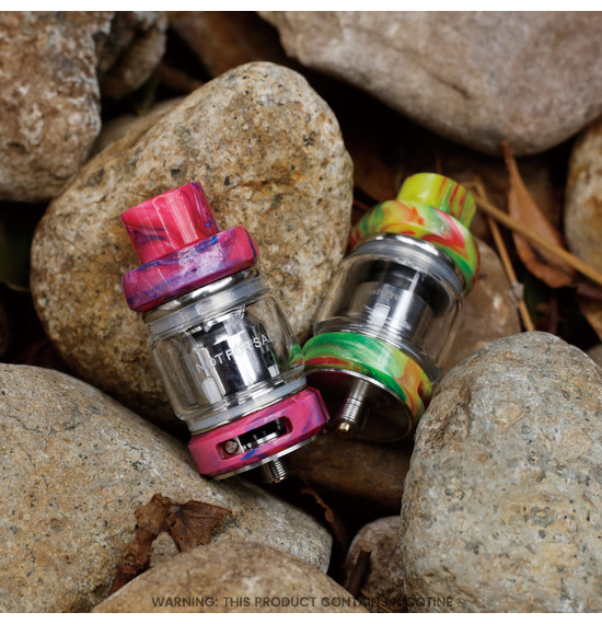 FreeMax M Pro Resin Edition Tank by FreeMaX