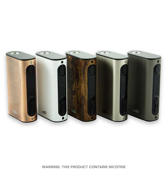 Istick ipower 5000mah battery by Eleaf