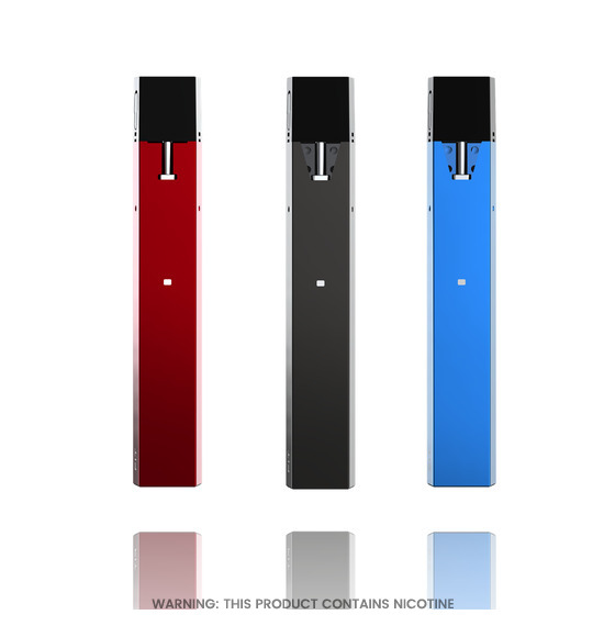 Fit Pod Starter Kit by Smok