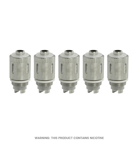Eleaf GS Air coils
