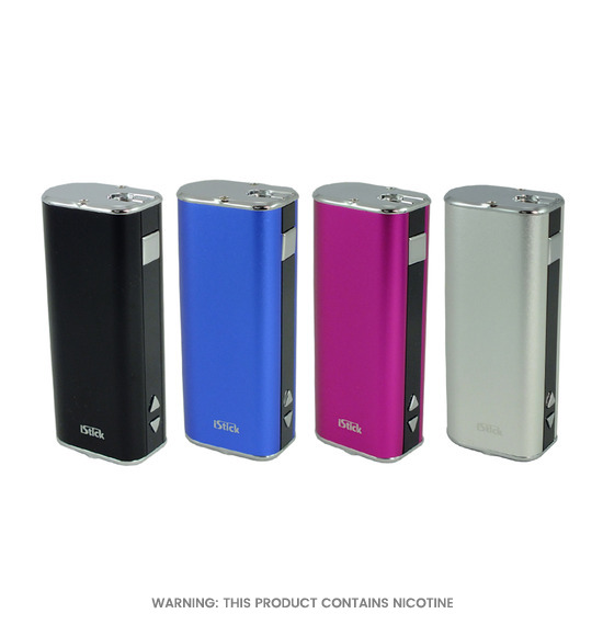 Eleaf 20W Battery Mod