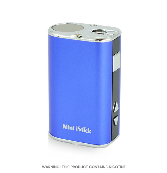 Eleaf 10W Battery Mod