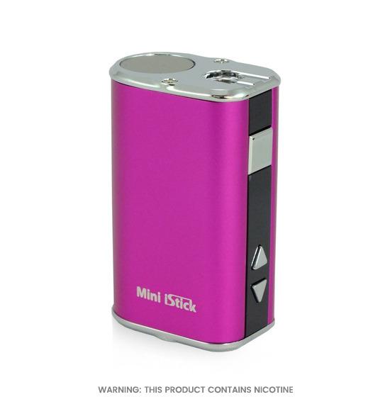 Eleaf 10W Battery Mod