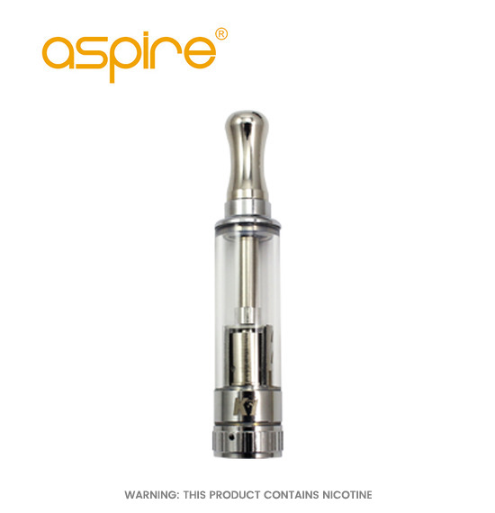 K1 Glassomizer Tank by Aspire