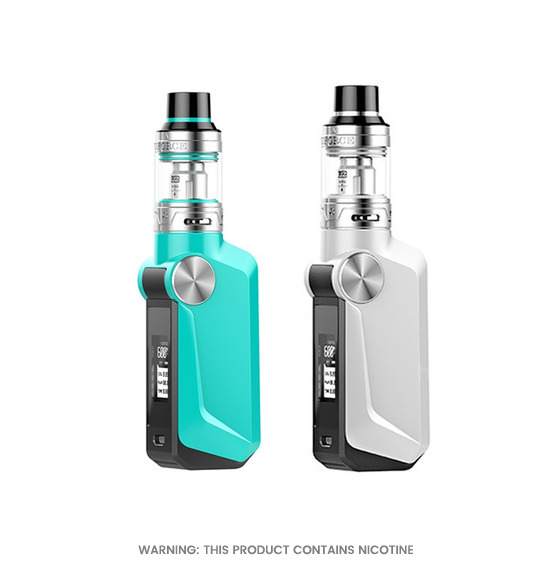 Mojo Starter Kit by Voopoo