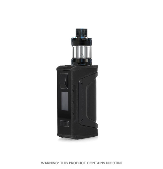 Aspire Odan Tank with Aegis Legend Mod Starter Kit
