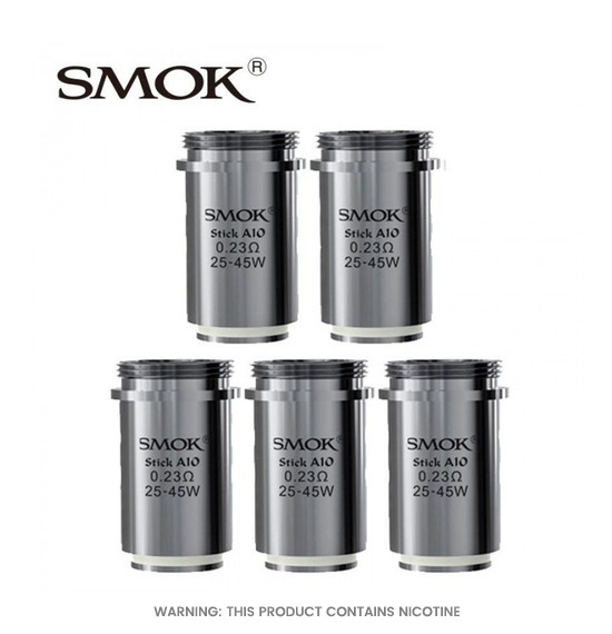 Smok Stick Aio Coil