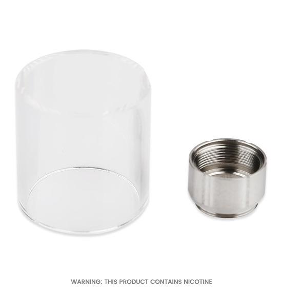 Smok Adaptor for Baby & Glass
