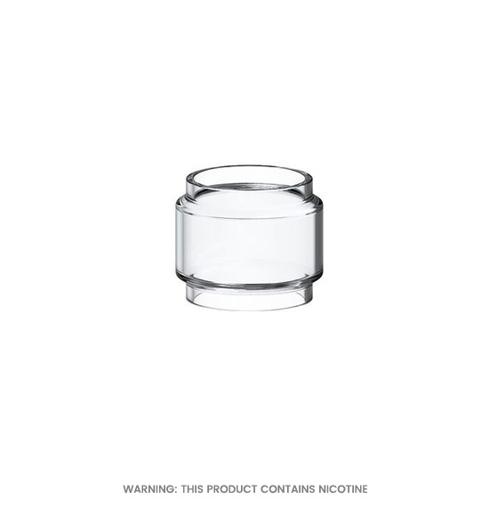 TFV8 Baby V2 Bulb Replacement Glass by Smok
