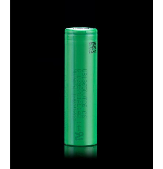 Sony VTC6 18650 Rechargeable Battery