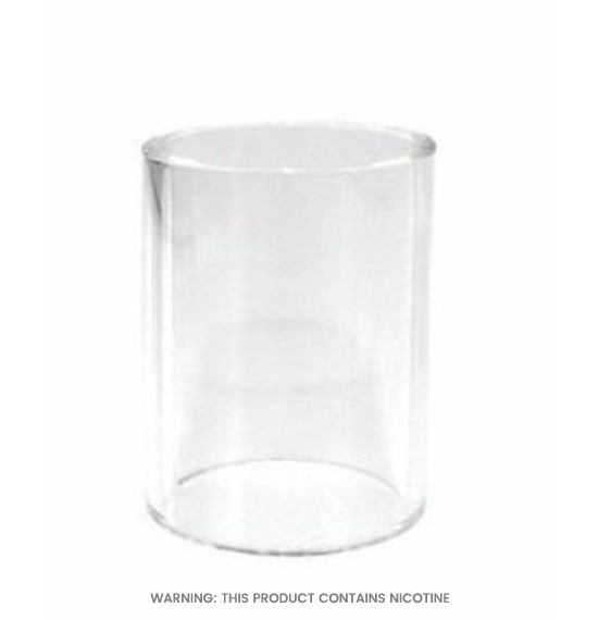 Stick M17 Replacement Glass