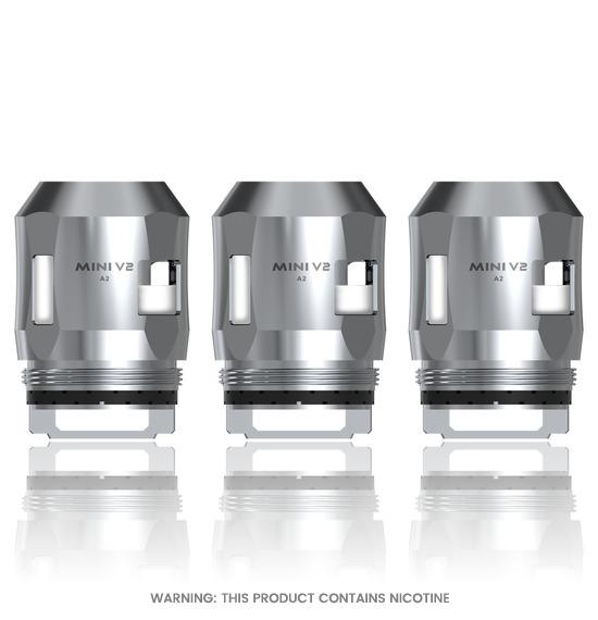 Mini V2 A1 Coil by Smok